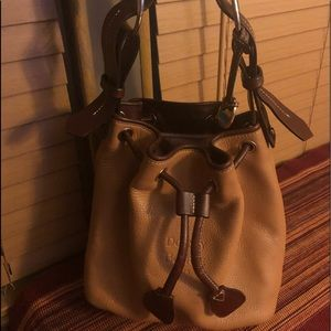 Dooney & Bourke Handbag